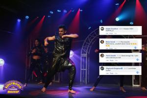 2020 BMM Performance Reign Yash Dance Academy