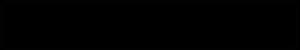 Mississauga Music Logo