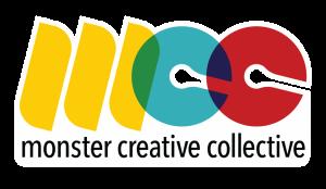 Monster Creative Collective Logo