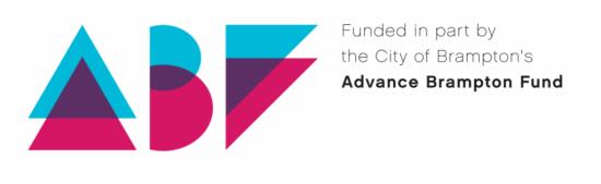 Advance Brampton Fund
