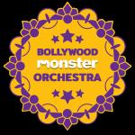 BollywoodMonster Orchestra logo