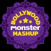 BollywoodMonster Mashup Logo