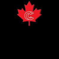 Canada Couple logo