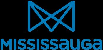 City of Mississauga Logo