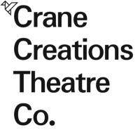 Crane Creations Theatre Co. logo