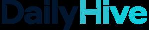 Daily Hive logo