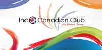 Indo Canadian Club logo