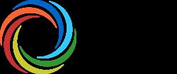 OMNI Television logo