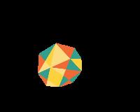 Small World Music Logo